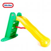 cau_tuot_don_168cm_mau_vang_xanh_little_tikes_usa_lt_426310060_Easy_Store_Large_Slide_Sunshine_0.jpg