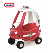 xe_choi_chan_cozy_coupe_mau_trang_do_little_tikes_usa_lt_172502_0.jpg
