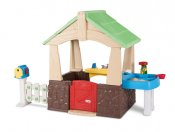 630170M_Deluxe_Home__Garden_Playhouse_JPD630170E_OL_FILEminimizer.jpg