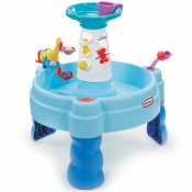 485114_spinning_water_table_xlarge.jpg