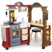 485121_restaurant_kitchen_for_kids_xalt1.jpg