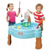 637803_fishing_table_xlarge.jpg