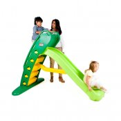 170737_Easy_Store_Giant_Slide_Evergreen_7.jpg