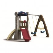 621109m_endless_adventures_lookout_swing_set_.jpg