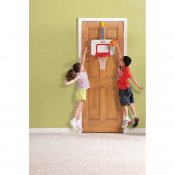 622243_Totsports_Attach_n_Play_Basketball_Set_2.jpg
