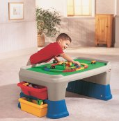625411m_easy_adjust_play_table.jpg