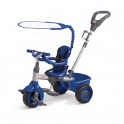 625848_3in1_trike_navy_Blue_4.jpg