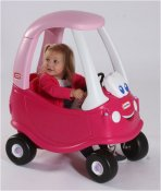 627286M__Ride_Ons_Princess_Cozy_Coupe_with_Glitter.jpg