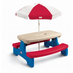 403V00070_Easy_Store_Large_Table_with_Umbrella_01.jpg