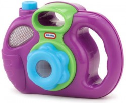 may_chup_hinh_little_tikes_my_first_lil_camera_mau_tim_2.jpg