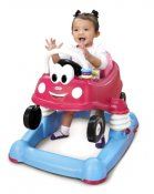 635946_Princess_Cozy_Coupe_3_in_1_Mobile_Entertainer_1.jpg
