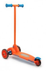 640124M_LEAN_TO_TURN_SCOOTER_ORANGE_BLUE_02_1.jpg