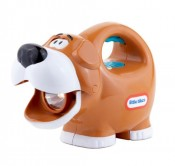 617256_Glow_N_Speak_Animal_Flashlight__Dog.jpg