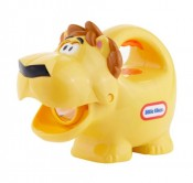 617287_Glow_N_Speak_Animal_Flashlight__Lion.jpg