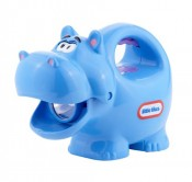 617294_Glow_N_Speak_Animal_Flashlight__Hippo.jpg