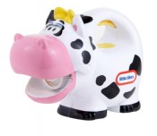 617300_Glow_N_Speak_Animal_Flashlight__Cow.jpg