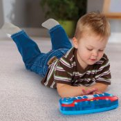 Little_Tikes_Pop_Tunes_Big_Rocker_Keyboard___Blue_626197M_C_600.jpg