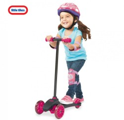 xe_scooter_mau_hong_tim_little_tikes_usa_lt_632761_mevabeshopping_3.jpg